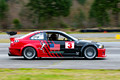 4 Hours of Pacific Raceways