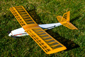 R/C Airplanes